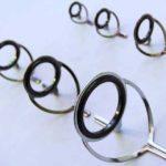 Пропускные кольца для фидера. 5 советов по выбору