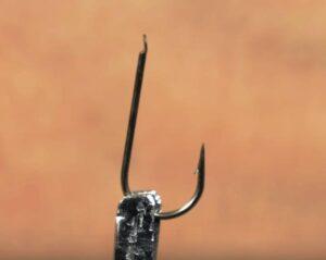 крючки для фидера